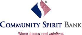 community-spirit