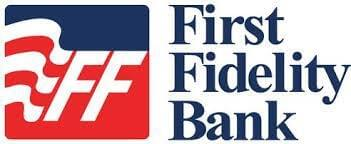 first-fidelity